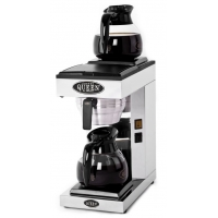 COFFEE QUEEN M2 V 230