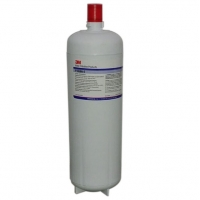 3M WATER HARDNESS CONTROL CARTRIDGE 2.250LT