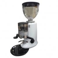 AUTOM. COFFEE GRINDER HC600 WHITE 220V
