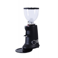 DIRECT DOSER GRINDER HC700 BLACK