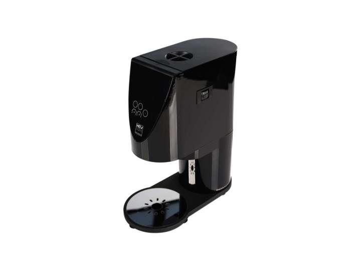COFFEE GRINDER H5 BLACK