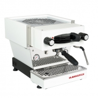 ESPRESSO MACHINE LINEA MINI WHITE