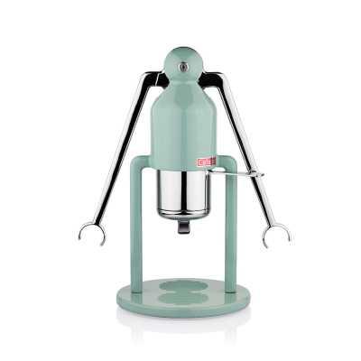 Manual Coffee Machine Robot - Regular Line